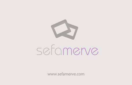 Sefamerve Exclusive Products